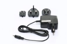 24V Adapter for Touch Surface Air